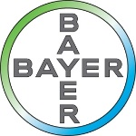 Logo_Bayer-Cross_use-this-one.jpg